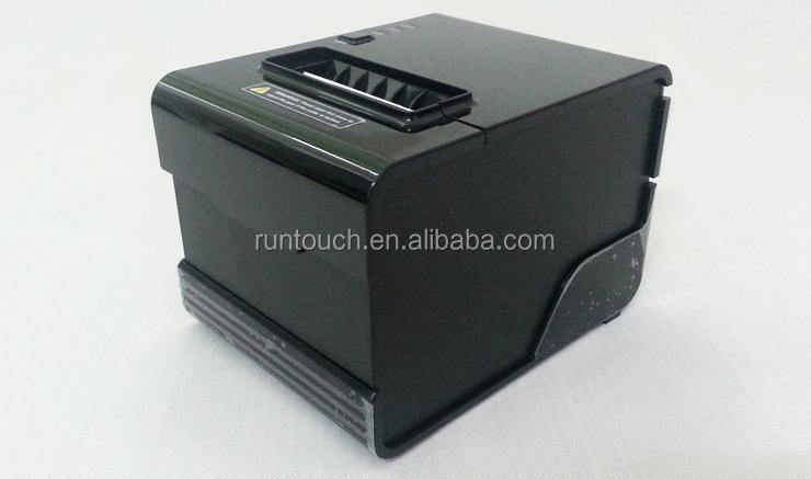 Runtouch Rt p n Pos 80mm Desktop Thermal Receipt