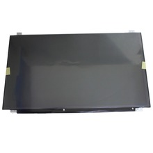 "New 15.6"" LED LCD Screen Slim Display Panel for Dell Inspiron 15R-5521 15R-5537"