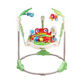 Infant bouncing chairs baby walking chair toddler play chair