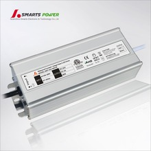 best selling waterproof IP67 100w 12v led driver
