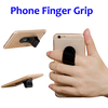OEM Silicone Mobile Phone Ring Holder for iPhone, Phone Finger Grip