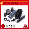 Autoparts rubber boot kit dust boot lit for cv joint