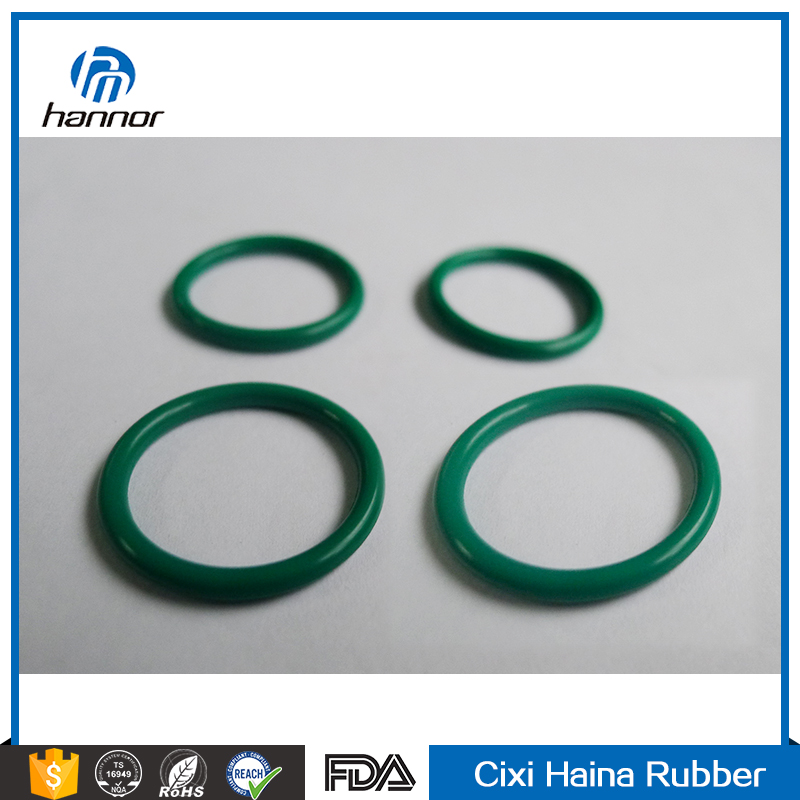 Cost O Rings, Cost O Rings Suppliers and Manufacturers at Alibaba.com