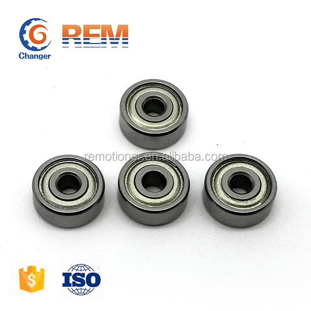 hot sale ball bearing 625Z 625ZZ 5x16x5mm in stock for 3d printer