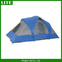 waterproof army tent automatic pop-up camping tent for sale