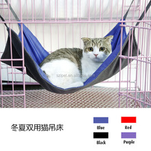 High quality factory supply Cat bed hammock IPET-PB02
