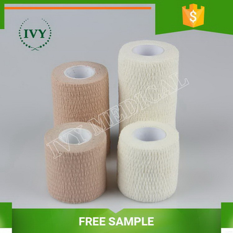 Quality OEM butterfly adhesive bandage