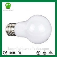 Certificated high-end home use 12w led light bulb with e19 base manufacturer