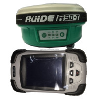 2015 RUIDE R90T RTK GPS GNSS SOLUTION MINING SURVEYING EQUIPMENT