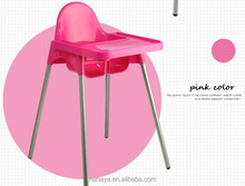 best selling plastic cheap kids plastic chairs