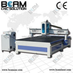 Cnc machine stone carving/cnc router kit for woodworking machine /1325 machine