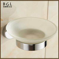 12339 high demand export products name of toilet accessories wall mount soap dish