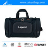 new product 2014 big use travel Bag ourdoor sport bag