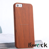 2015 New design Beautiful Fancy Rosewood Mobile Phone Case Covers