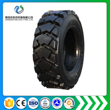 Hot sale good price China tractor tire 10-16.5 12-16.5 14-17.5 15-19.5 HIGH QUALITY mini loader pneus agricole