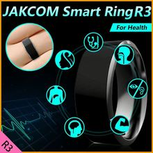 Jakcom R3 Smart Ring 2017 New Premium Of Boxing Ring Hot Sale With Velcro Cover Pads International Ring Boxing Flooring Sheet