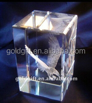 <strong>Crystal</strong> suppliers for Christian gifts