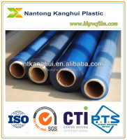 super clear pvc sheet