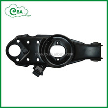 MB349443 LH MB349444 RH Suspension Control Arm Lower Arm OEM Factory for Mitsubishi Delica Pickup