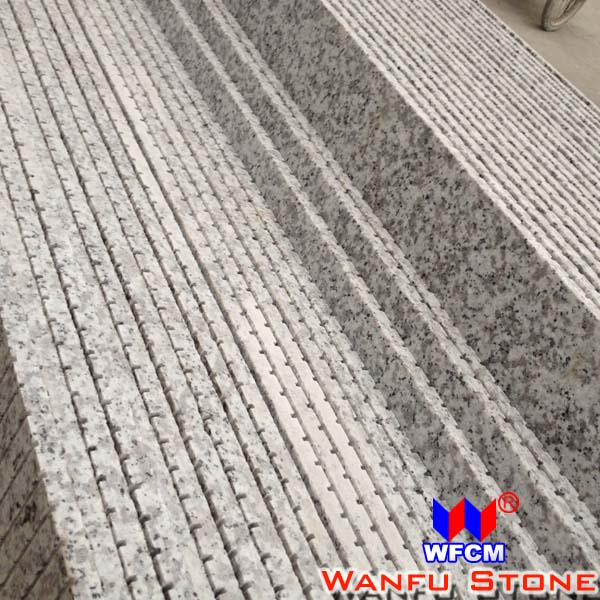 Elevator Door Set Chineses Granite G439