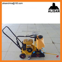 EY20 gasoline engine Asphalt cutting machine