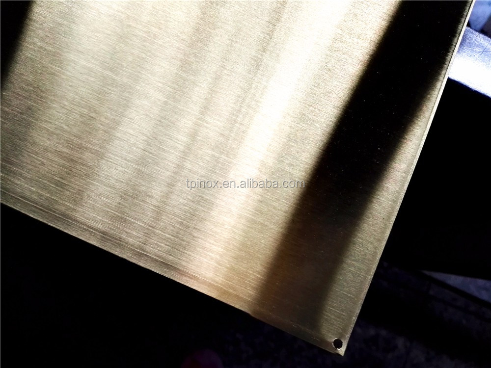 Stainless Steel stainless steel stockholders stainless sheet
