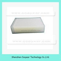 OCA LCD screen glass optically clear adhesive sheet glue for Iphone 5