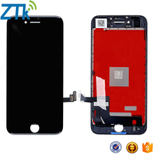 Replacement phone lcd assembly for iPhone 8 touch screen display