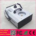 Foshan YiLin Christmas1500w Portable Thermal Fogging Maker Machine