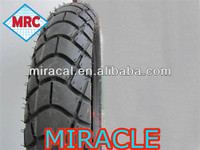 made in china cheng shin motorcycle tire 3.00-17 all size