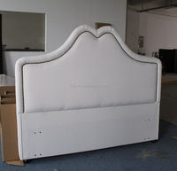 2014 lastest double beds designs heart shape cheap furniture wholesale