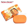 Luxury bar soap wholesale disposable mild soap brands