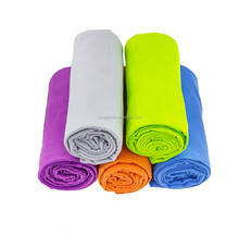 Magic Microfiber/Microfibre/Microfibra suede towel,microfiber towel fabric roll wholesale