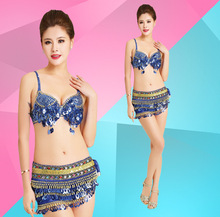 sample order accept Fashion Sweet Two Piece Kids Bikini Swimwear Lovely Child Girl Swimsuit Open Sexy Girl Full Photo