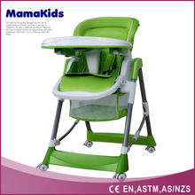 High Quality 2 in 1 Baby Swing and automatic swing baby crib, new design