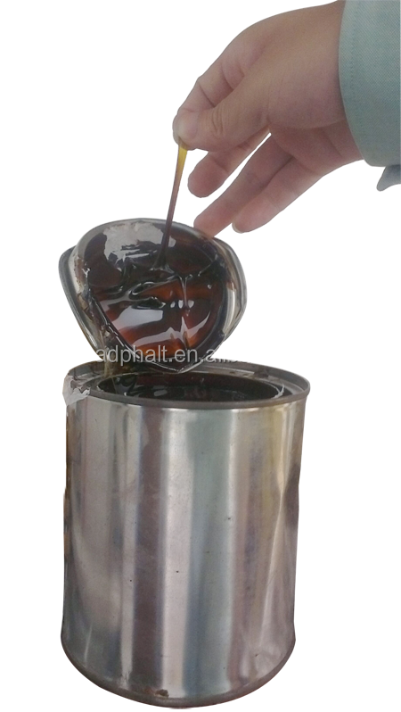 Golden supplier offer top grade modified bitumen,welcome click Roadphalt