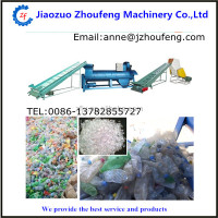 India plastic processing machinery 86 13782855727