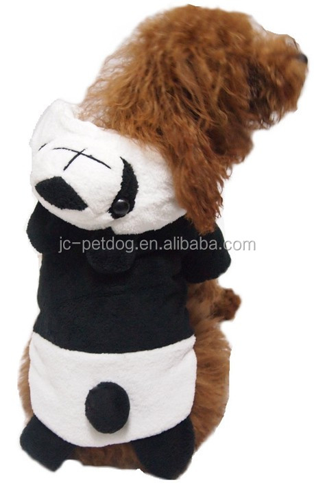 custom wholesale hot pet clothes display