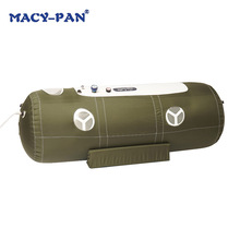 MACY-PAN hyperbaric oxygen capsule bed on sale