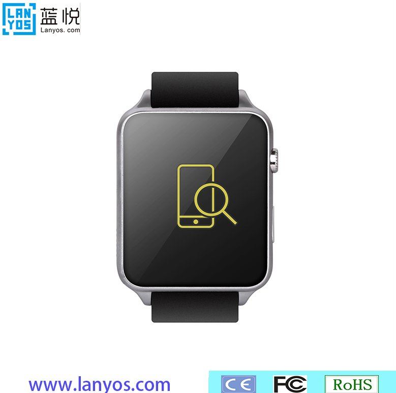 android smartwatch manual for latest 5g mobile phone