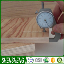 pine <strong>wood</strong> block board,pine film faced plywood for construction,teak veneer fancy plywood/mdf for furniture