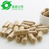 /product-detail/chinese-herb-men-capsule-tribulus-terrestris-extract-capsules-60539482500.html