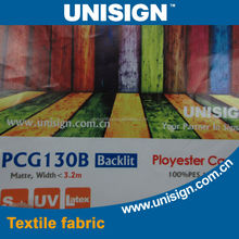 Unisign art canvas painting material