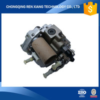 high quality products Fuel injection pump for fuel system truck