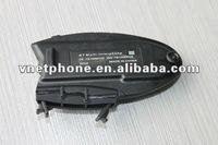 Special UFO 500m Helmet Intercom, MP3 Connection/FM Radio/GPS Bluetooth Motorcycle Interphone