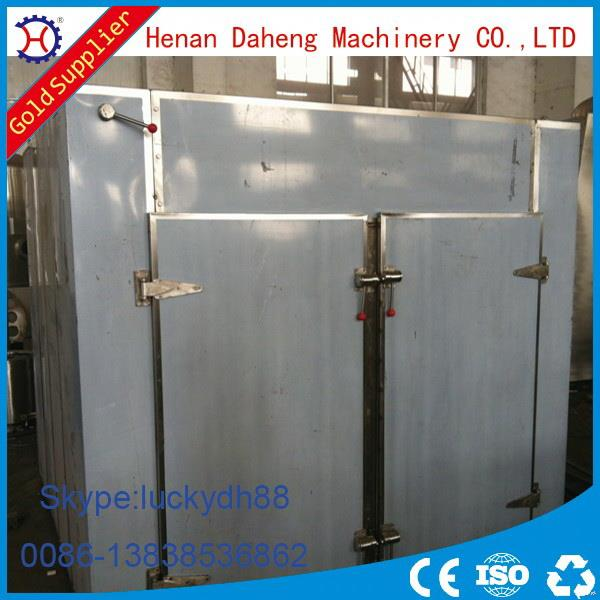 Practical first Choice fish drying equipment
