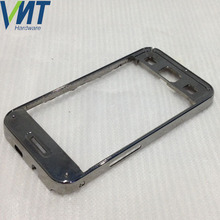 Chinese Manufacturer High Precision Custom Aluminum Case For Mobile Phone