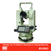 Automatic Electronic Digital Theodolite Model