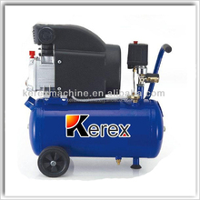 High quality american industrial air compressor Model: FL-50L made in China