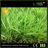 High Quality Keeping Evergreen Indoor Synthetic Grass Used Price